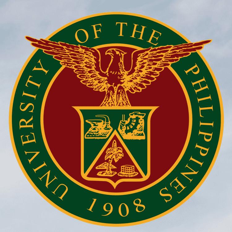 University of the Philippines httpslh6googleusercontentcomEVcuHkjr5BYAAA