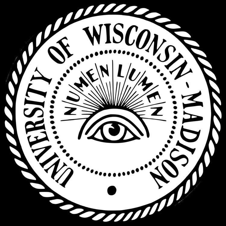University of Wisconsin–Madison School of Education