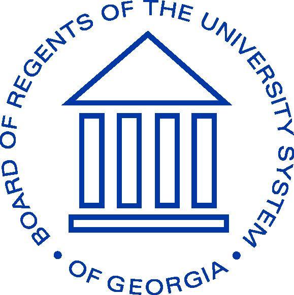 University System of Georgia httpsuploadwikimediaorgwikipediacommons77