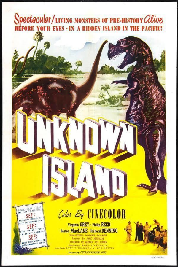 Unknown Island t1gstaticcomimagesqtbnANd9GcQ1k2VI4R0pE4UBG