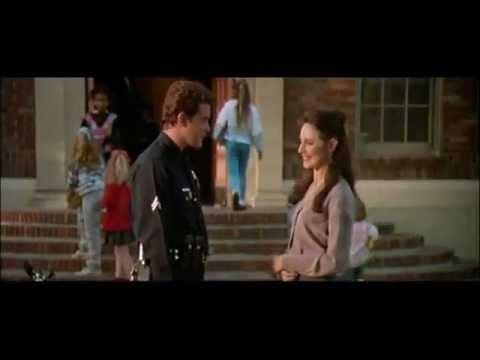 Unlawful Entry (film) Unlawful Entry Theatrical Trailer 1992 YouTube