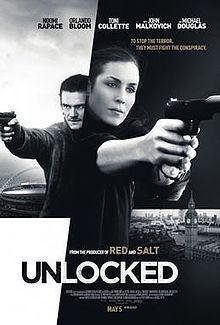 Unlocked (2017 film) httpsuploadwikimediaorgwikipediaenthumbd