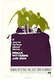 Unman, Wittering and Zigo Unman Wittering and Zigo 1971 IMDb