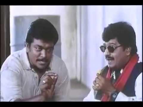 Unnaruge Naan Irundhal movie scenes Vivek Comedy Scene Collection 4 Unnaruge Naan Irundhal Tamil Film
