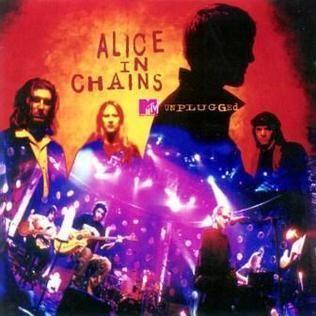 Unplugged (Alice in Chains album) httpsuploadwikimediaorgwikipediaen443AIC