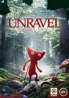Unravel (video game) httpsuploadwikimediaorgwikipediaen66aUnr