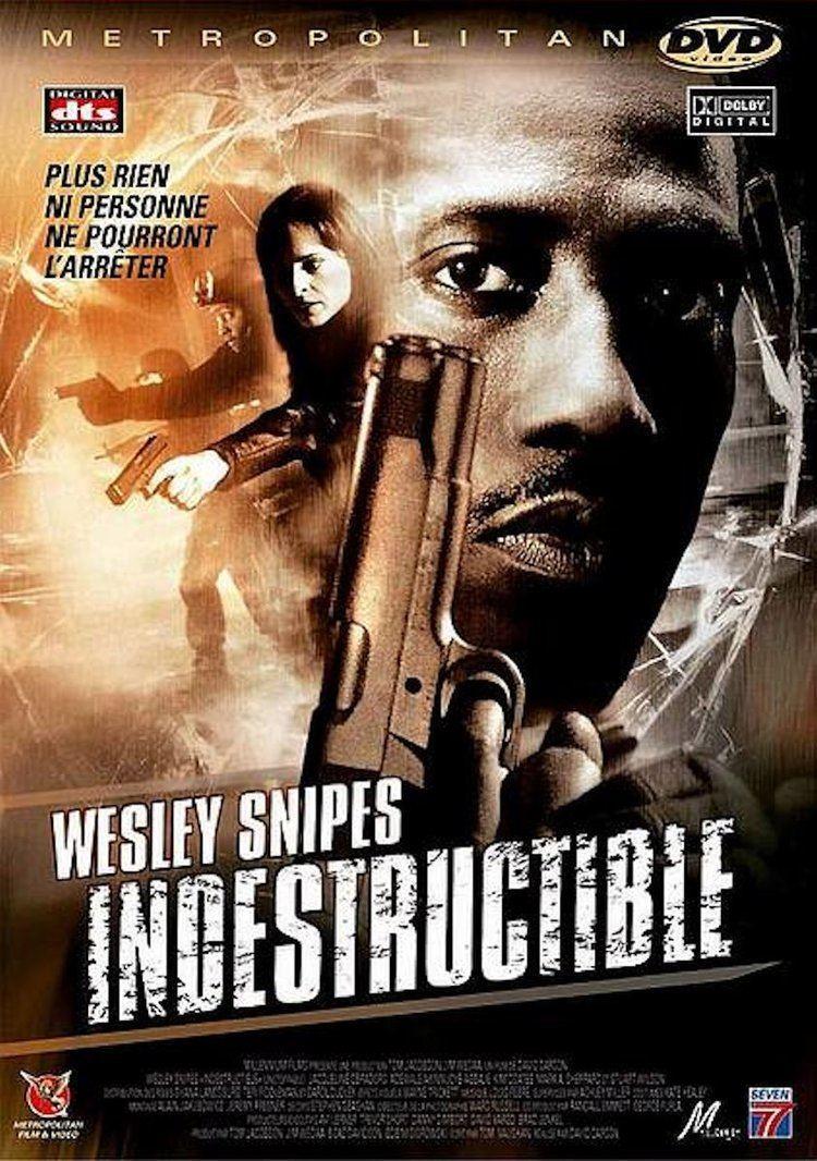 Unstoppable (2004 film) Unstoppable 2004 moviesfilmcinecom