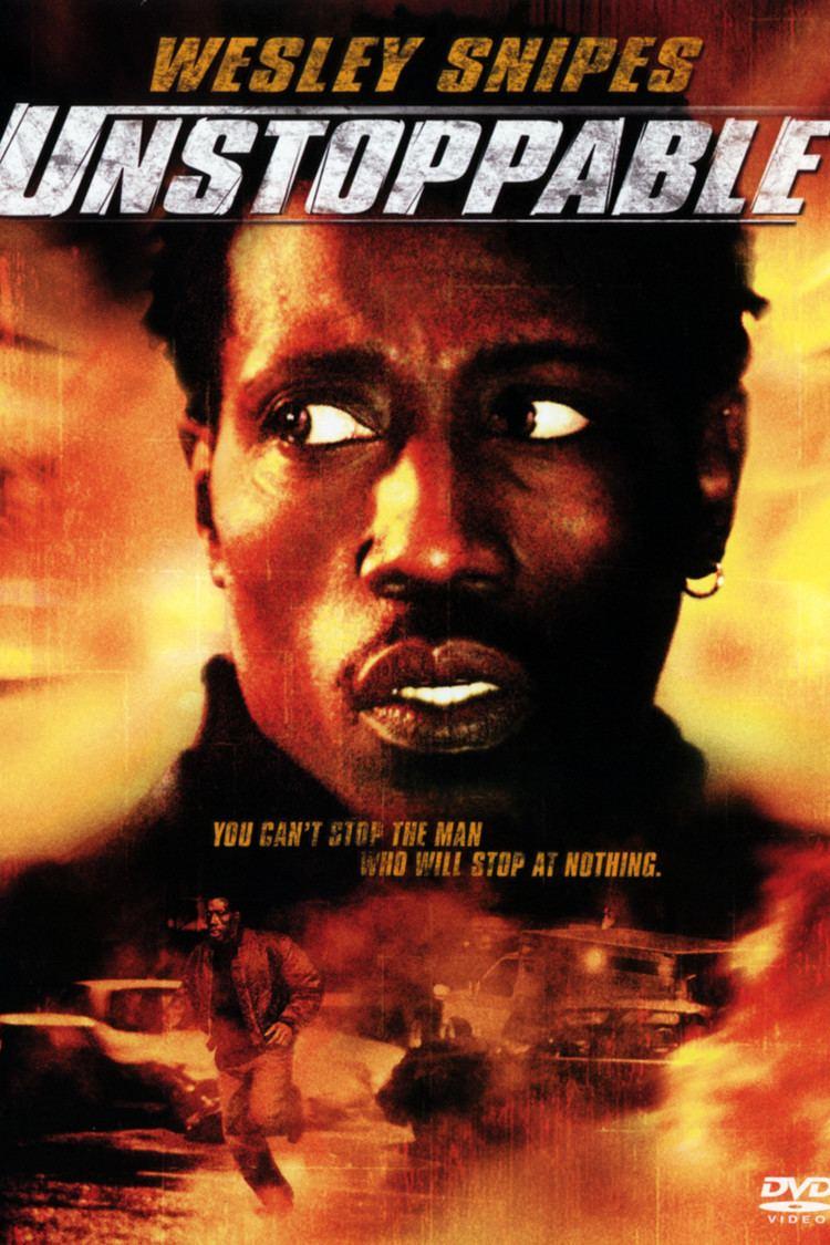 Unstoppable (2004 film) wwwgstaticcomtvthumbdvdboxart36291p36291d