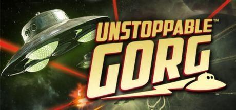 Unstoppable Gorg Unstoppable Gorg on Steam