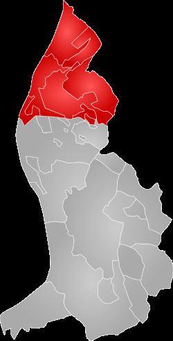 Unterland (electoral district) httpsuploadwikimediaorgwikipediacommonsthu