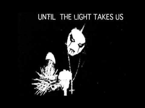 Until the Light Takes Us Until the Light Takes Us Soundtrack YouTube