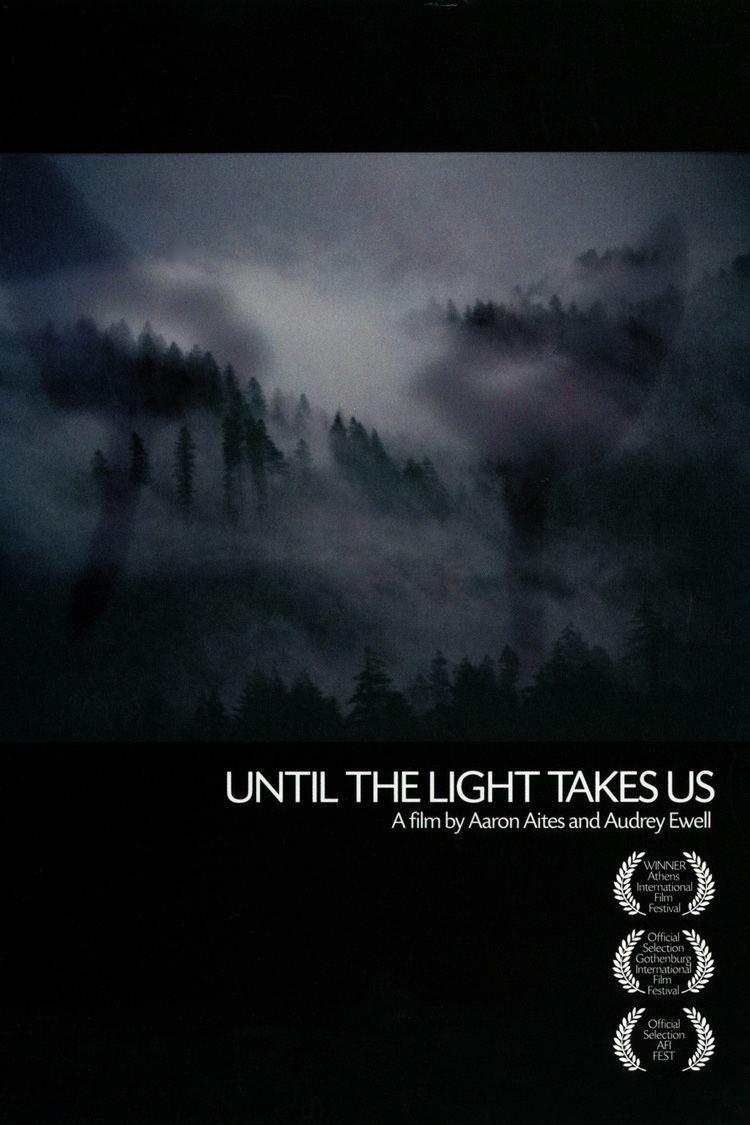 Until the Light Takes Us wwwgstaticcomtvthumbdvdboxart3491605p349160