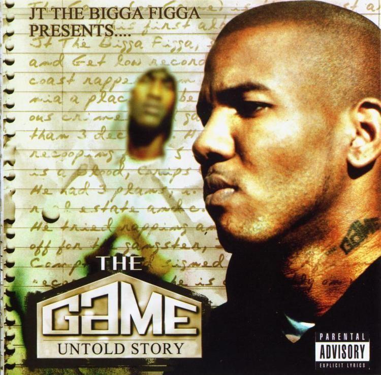 Untold Story (album) welcomeboyznarodruuntoldstory1bigjpg