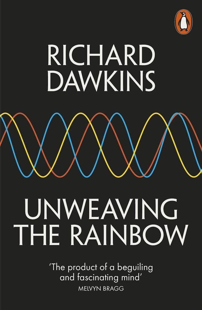 Unweaving the Rainbow t2gstaticcomimagesqtbnANd9GcRZR1jaXabzCPUGiH