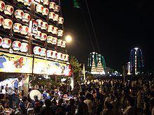 Uozu, Toyama httpsuploadwikimediaorgwikipediacommonsthu