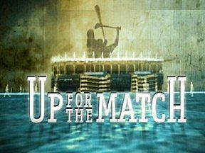 Up for the Match imgrassetie0007c231288jpg