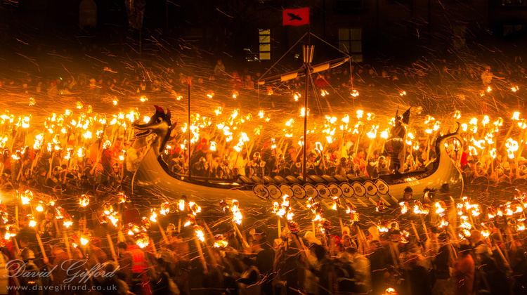 Up Helly Aa 78 Best ideas about Up Helly Aa on Pinterest Scottish highlands