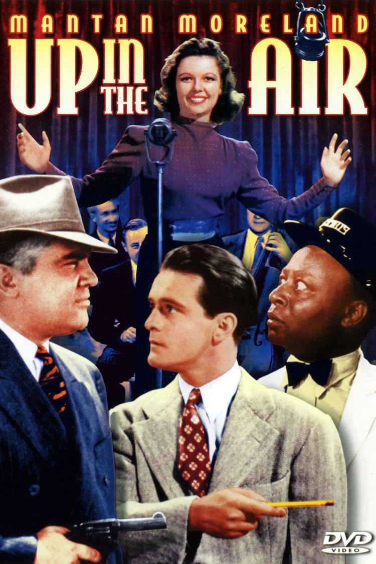 Up in the Air (1940 film) wwwgstaticcomtvthumbdvdboxart50692p50692d