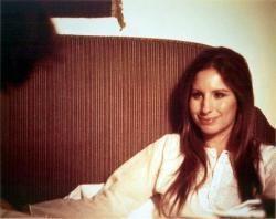 Up the Sandbox 1972 Starring Barbra Streisand David Selby