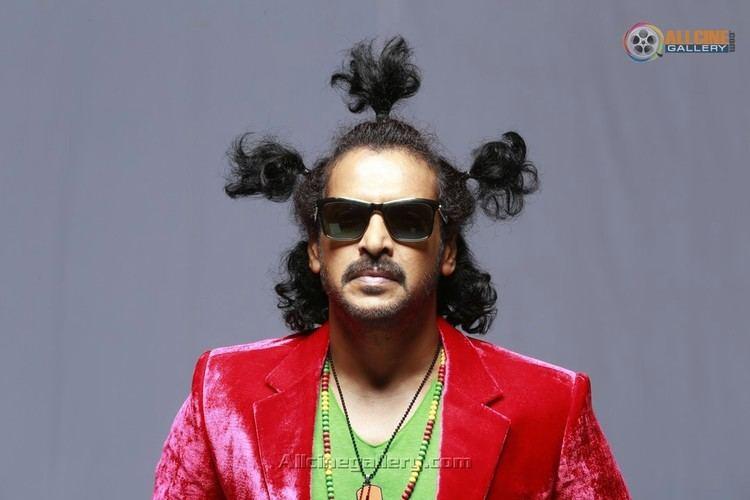 Upendra (actor) Uppi 2 Movie Photos Uppendra 2 Stills Pics Images