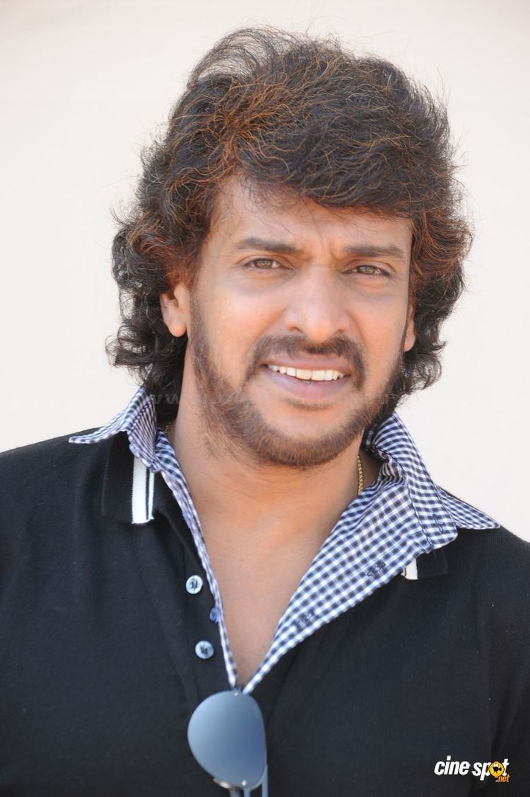 Upendra (actor) Upendrasouthactorphotos14JPG