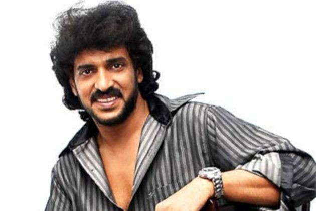 Upendra (actor) Upendra to work with Ramesh Aravind in his next IBNLive
