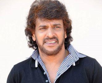 Upendra (actor) Upendra kannada actor Photos Movies Songs Movies list
