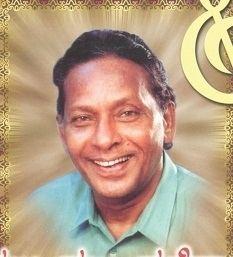 Upendra Kumar chilokacomipp1887jpg
