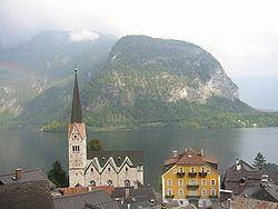 Upper Austria httpsuploadwikimediaorgwikipediacommonsthu