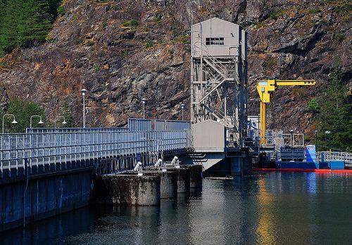 Upper Baker Dam cdn1imagestouristlinkcomrepositoryUPPERB