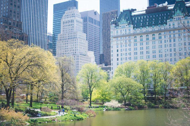 Upper East Side Upper East Side NYC Neighborhood Guide Compass