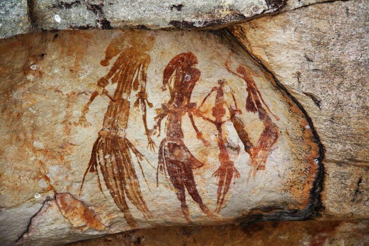 Upper Paleolithic