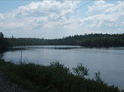 Upper Redwater Lake httpsuploadwikimediaorgwikipediacommonsthu