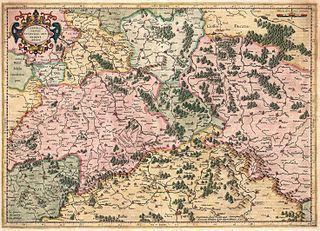 Upper Saxony httpsuploadwikimediaorgwikipediacommonsthu