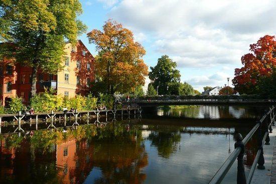 Uppsala httpsmediacdntripadvisorcommediaphotos01