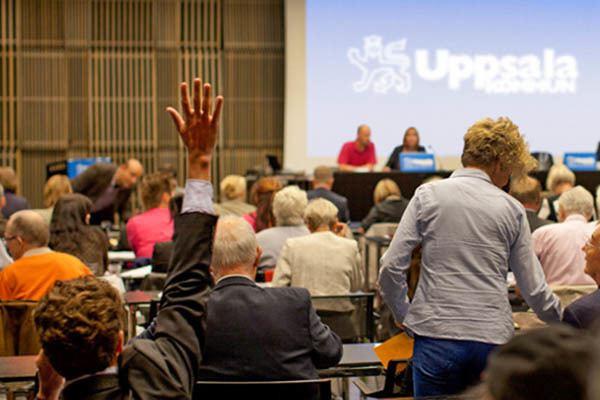 Uppsala Municipality httpswwwuppsalaseglobalassetsstartsidepuffa