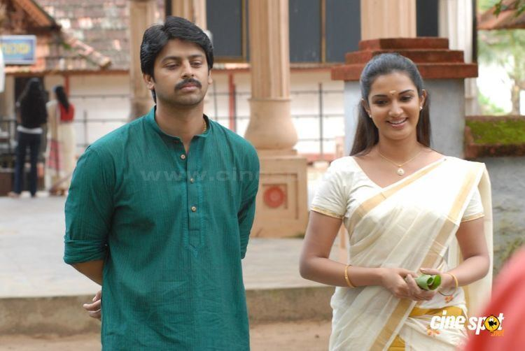 Uppukandam Brothers: Back in Action Brothers 2 Photos 5