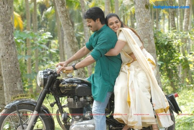 Uppukandam Brothers: Back in Action Uppukandam Brothers Back in Action Malayalam Movie Photos Stills