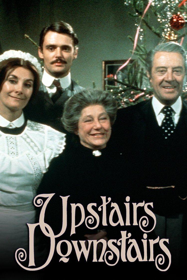 Upstairs, Downstairs (1971 TV series) wwwgstaticcomtvthumbtvbanners184445p184445