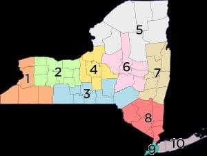 Upstate New York Upstate New York Wikipedia