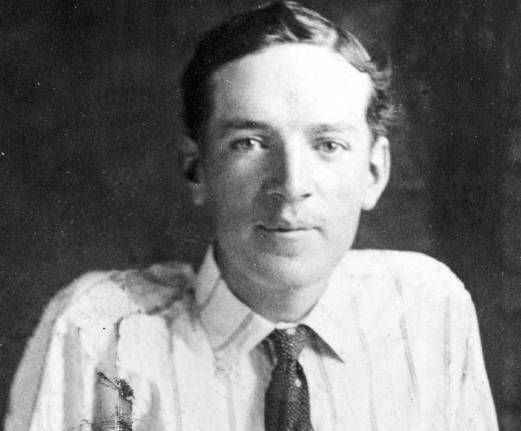 Upton Sinclair The Influences of Upton Sinclair with images tweets
