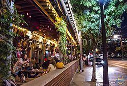 Uptown, Dallas httpsuploadwikimediaorgwikipediacommonsthu