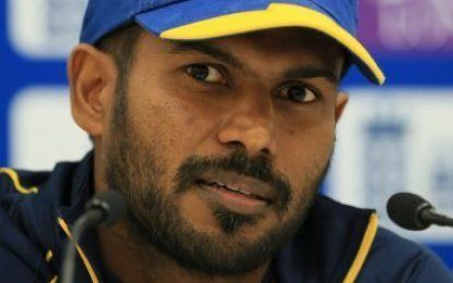 Upul Tharanga Archives Sri Lanka News Newsfirst Breaking News