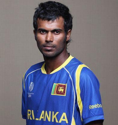 Upul Tharanga Latest News Photos Biography Stats Batting