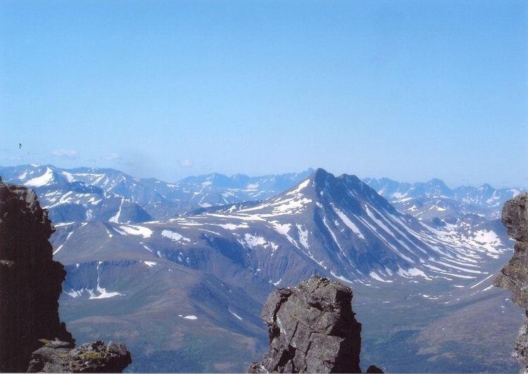 Ural Mountains wwwanylatitudecomwpcontentuploads201305Ura