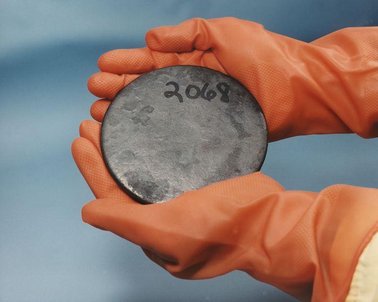 Uranium Uranium Wikipedia