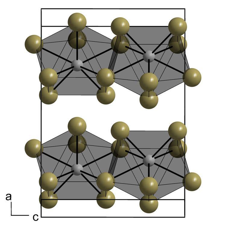 Uranium(III) iodide httpsuploadwikimediaorgwikipediacommons00