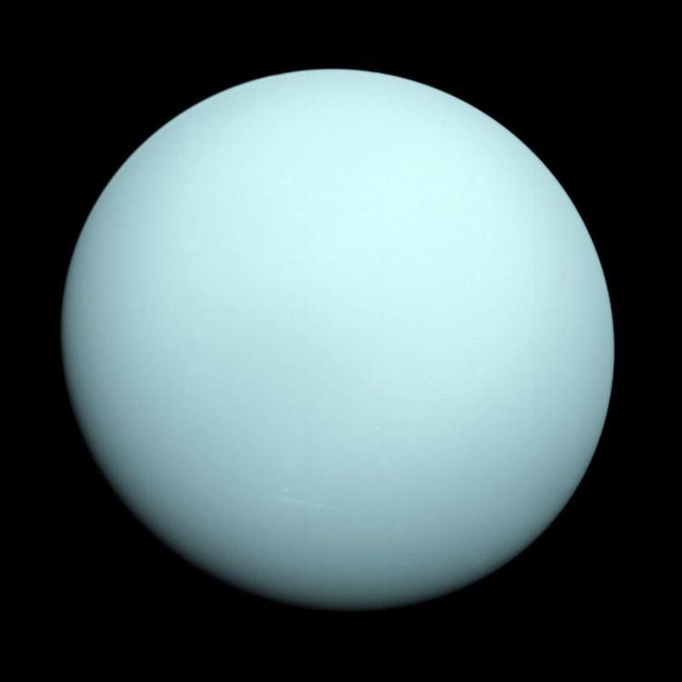 Uranus httpsuploadwikimediaorgwikipediacommons33