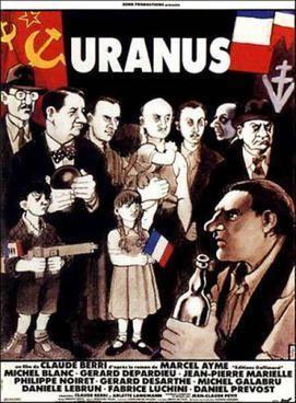 Uranus (film) httpsuploadwikimediaorgwikipediaendd2Ura