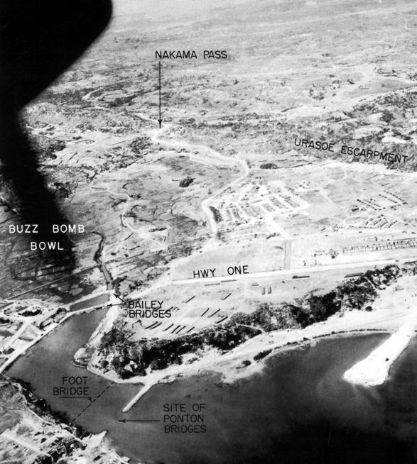 Urasoe, Okinawa in the past, History of Urasoe, Okinawa
